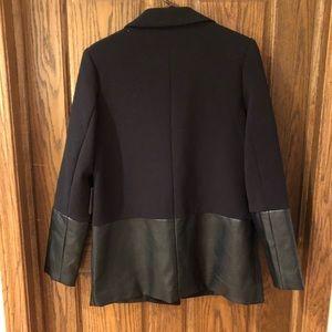 Forever 21 Jackets & Coats - Black Blazer